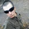 Vitaliy, 30, Pokrovske