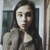 Саша, 18, Володимир-Волинський