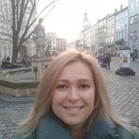 Елена, 40 лет, Весы, Мариуполь