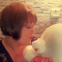 Марина, 52 года, Дева, Керчь