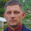 Анатолий, 39, г.Рошаль