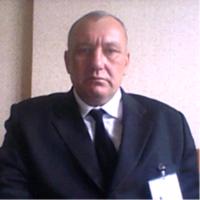 oleg, 52 года, Козерог, Санкт-Петербург