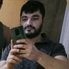 Dav, 25, г.Пермь