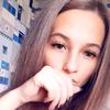 Наталья, 30, г.Томск