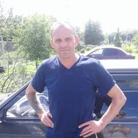 Дима, 47 лет, Овен, Москва