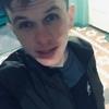 Иван, 22, г.Шуя