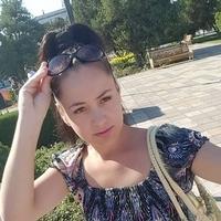 Anastasija, 34 года, Водолей, Мукачево