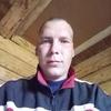 Алексей, 30, г.Тюмень