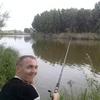 Konstantin, 41, Clear