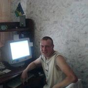 Дмитрий 36 Чехов