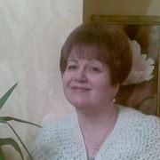 Галина Николаевна 67 Кашира