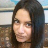 Виктория, 29 лет, Водолей, Челябинск