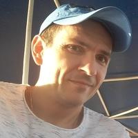 Олег, 43 года, Козерог, Харьков