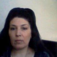 Ирина, 49 лет, Весы, Москва
