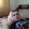 миша, 28, г.Волгореченск