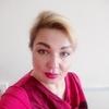 Юлия, 41, г.Екатеринбург