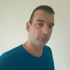 meto, 34, Banishor