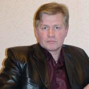 Михаил Новожилов 52 Кемь