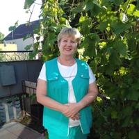 Татьяна Александровна, 55 лет, Близнецы, Ростов-на-Дону