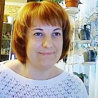 Татьяна, 38 лет, Рыбы, Минск