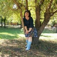 саша, 51 год, Водолей, Донецк