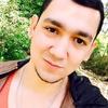 Sanjar Negmatov, 24, г.Салала