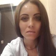 Юлия 38 лет (Близнецы) Тольятти
