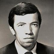 Юрий, 66