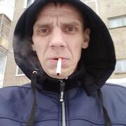 Николай 19 Уфа