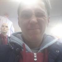 Виктор, 32 года, Стрелец, Москва