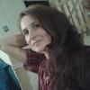 Tatyana, 53, Spasskoye
