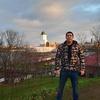 Artur, 30, Vyborg