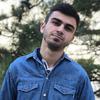 Осман, 22, г.Симферополь