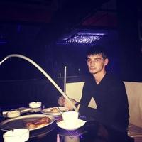 Абдула, 29 лет, Телец, Махачкала
