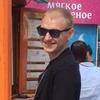 Дмитрий, 39, г.Пенза