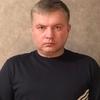 Алексей, 49, г.Реутов