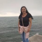 Елена 55 Кривой Рог