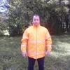 Mihail, 45, Rzhev