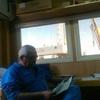 Lt. Gen. Ishfaq, 54, г.Аризона Сити