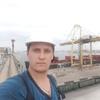 Виталий Черноморец, 30, г.Черноморск