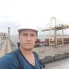 Виталий Черноморец, 30, Чорноморськ
