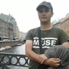 Aleks, 34, Cherkessk