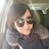 ЛАНА, 40, г.Тольятти