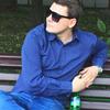 Владислав, 25, г.Москва