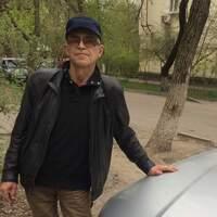 alexander, 54 года, Водолей, Ростов-на-Дону