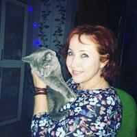 Ольга, 47 лет, Лев, Краснодар