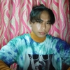 Jimrie, 20, г.Манила