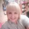 Olga, 38, Fatezh