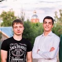 Pavel, 21 год, Близнецы, Нижний Новгород