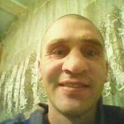 Влад 43 Троицк